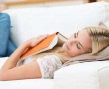Pernah Berbicara saat Tidur? Jika Iya, Ini Artinya Menurut Medis