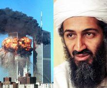 Osama bin Laden, Dalang Serangan 9/11 yang Berhasil Ditemukan dan Dibunuh CIA Berkat Teknologi Canggih Ini