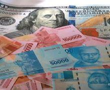 7 Negara Ini Rentan Jatuh dalam Krisis Mata Uang, Indonesia?