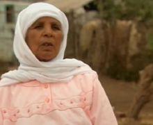 Wanita Ini Hamil Selama 46 Tahun, Seperti Ini Wujud Bayinya Setelah Lahir
