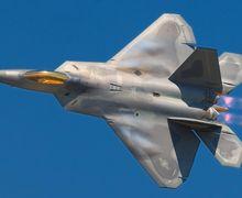 Jet Tempur Rusia Generasi Terbaru akan Dibekali Teknologi 'Pembunuh' F-22 dan F-35