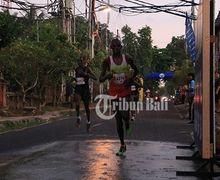 Pelari Maybank Bali Marathon 2018 Meninggal: Ini 7 Hal yang Harus Diperhatikan Pelari Pemula Sebelum Ikut Maraton