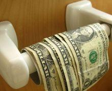 Pernah Pakai Dolar untuk Tisu Toilet, Mantan Negara Kaya Ini Kini Sengsara karena Penduduknya Gemar Foya-foya