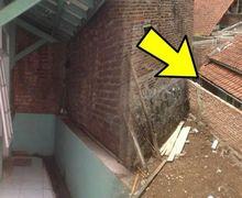 4 Fakta Terbaru Polemik Rumah Eko: Terkepung oleh Tetangganya Sendiri