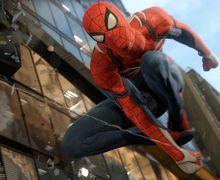 Nggak Kalah Keren, 2 Game Ini Bisa Jadi Alternatif Selain Spider-Man