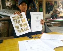 Lewat Hak Servituut, Tetangga 'Rumah Helikopter' Eko Purnomo dapat Dianggap Lakukan Perbuatan Melawan Hukum