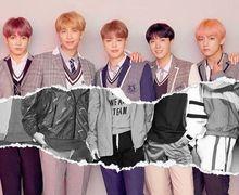 Ribuan Orang Korea Selatan Ajukan Petisi Bubarkan BTS. Kenapa?