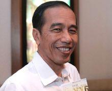 Setelah 20 Hari Tayang, Iklan Jokowi di Bioskop Viral dan Diprotes Netizen, Kamu Udah Nonton?