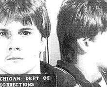 Kisah Nyata Bocah 14 Tahun Ungkap Kasus Korupsi Terbesar Dalam Sejarah dengan Jadi Gembong Narkoba Termuda