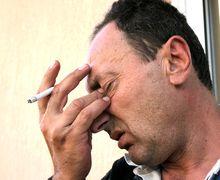 Studi: Merokok Membuat Wajah Seseorang Terlihat Lebih Tua