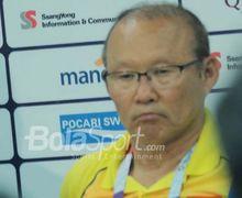 Hadapi Indonesia, Timnas U-23 Vietnam Tak Punya Waktu Pikirkan Thailand