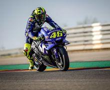 Ternyata 5 Hal Ini yang Bikin Harga Motor MotoGP Mahal Bener