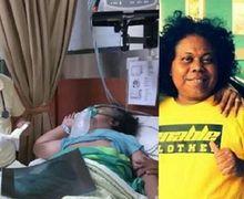 Meninggal Mendadak Akibat Kanker Paru-paru, Sahabat Ungkap Budi Anduk Sulit Makan Sebelum Masuk Rumah Sakit