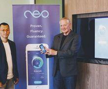 Kenalkan neo, Aplikasi Belajar Bahasa Inggris Canggih dan Gratis