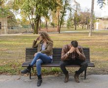 Jika Gaji Istri Lebih Besar Dari Suami, Lakukan ini Agar Tak Jadi Masalah!