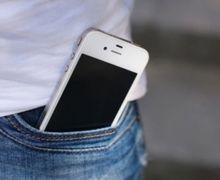 6 Tempat Menyimpan Ponsel Berikut ini Berbahaya, Bisa Sebabkan Kanker