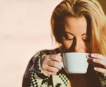 Catat Moms! Ini 7 Kesalahan di Pagi Hari yang Bisa Merusak Mood