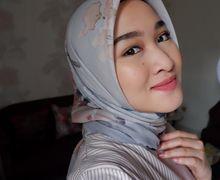 Ini Dia 5 Warna Lipstik yang Wajib Dimiliki Para Hijabers Ala Kiara Leswara