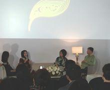 Pranajiva, Bukti Eksistensi Hadiprana Design Consultant di Dunia Desain Indonesia