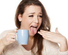 Benarkah Perempuan yang Tak Menyukai Rasa Pahit Berisiko Kanker?