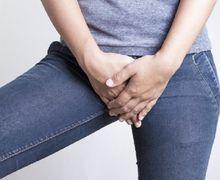 Tiga Resep Obat Rumahan Terbaik untuk Mengobati Herpes Genital