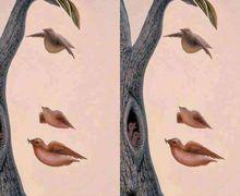 Tes Kepribadian: Gambar Pertama yang Dilihat, Ungkap Hal yang Menyulut Emosimu dalam Asmara