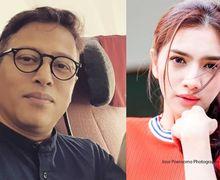 Angel Karamoy Disebut Matre Karena Dekat Duda, Faktanya Perempuan Lebih Tertarik Lelaki Kaya!
