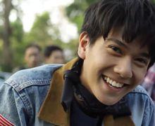 Iqbal Ramadhan Akan Hadir di Pembukaan Korea Indonesia Film Festival