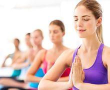 Wajib Tahu, 4 Olahraga ini Sebaiknya Dihindari Saat Menstruasi