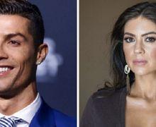 Waduh! Kasus Pemerkosaan Berlanjut, Cristiano Ronaldo Terancam Jalani Persidangan