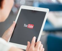 Asik! Sebentar Lagi, YouTube Originals Bisa Ditonton Dengan Gratis