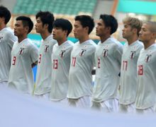3 Kelemahan Vietnam yang Bisa Dimanfaatkan Timnas U-23 Indonesia, Salah Satunya Soal Kebugaran