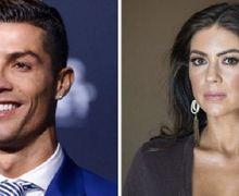 Lama Tak Terdengar, Kasus Pemerkosaan Cristiano Ronaldo Kini Memasuki Babak Baru
