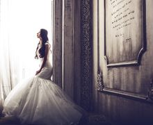 Fenomena Perempuan yang Rela Berbagi Cinta Suami, Karena Merasa Tak Sempurna?