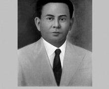 Abdul Muis, Pahlawan Nasional yang Pernah Menjadi Penulis