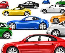 Jangan Beli Mobil Warna ini, Susah Laku Kalo Mau Dijual Lagi!