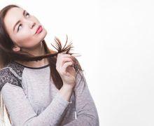 Kelebihan dan Kekurangan dari Produk Dry Shampoo yang Wajib Kamu Tahu