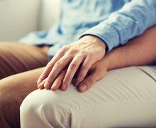 7 Kesalahan Pria yang Harus Dihentikan Agar Hubungan Tetap Awet