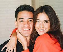 Nana Mirdad Meringis Ketakutan, Andrew White Buktikan Jadi Suami Idaman dengan Lakukan Hal Ini!