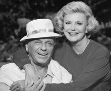 Dijual 184 Miliar, Begini Megahnya Rumah Frank Sinatra yang Berada di Tepi Pantai Malibu