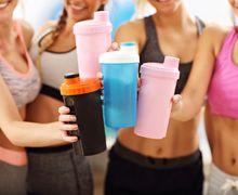 Sarang Kuman dapat Terbentuk dalam Botol yang Masih Tersisa Minuman