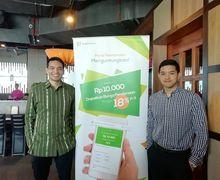 Kredit Pintar Hadirkan Aplikasi Pendanaan untuk Para Pengguna Android