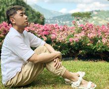 Ramalan Roy Kiyoshi yang Terbukti di Tahun 2018, Mulai Pernikahan Hingga Bencana yang Terjadi