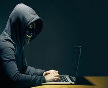 Alasan Hacker Doyan Serang Jaringan Telekomunikasi di Tahun Politik