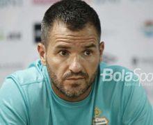 Mengejutkan! Pelatih Asal Inggris Sebut Simon McMenemy Berbohong Soal Lisensi Kepelatihan