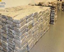 Ketahuan Gunakan Kokain, Pemain Liga Inggris Diusir dari Sebuah Kelab Malam