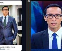Jurnalis Metro TV, Rifai Pamone Meninggal Karena Tuberculosis, Kenali Gejalanya yang Kerap Dianggap Sepele