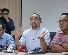 Kasus Pengaturan Skor Berkecamuk, Sepak Bola Indonesia Terancam Sepi Sponsor