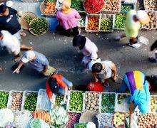 Strategi Menyusun Masterplan Smart City yang Efektif dan Berkelanjutan