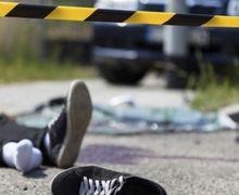 Mirip Kecelakaan di MotoGP, Anak SMA Tewas Terlempar dari Motornya Sejauh 32 Meter